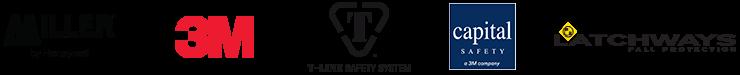 retailers-logos