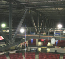 Stadium_Arena